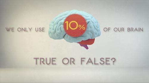 甘孜州大脑开发训练以客为尊免费咨询